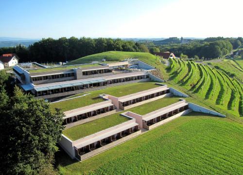 Fotos de l'hotel: Genusshotel Riegersburg, Riegersburg