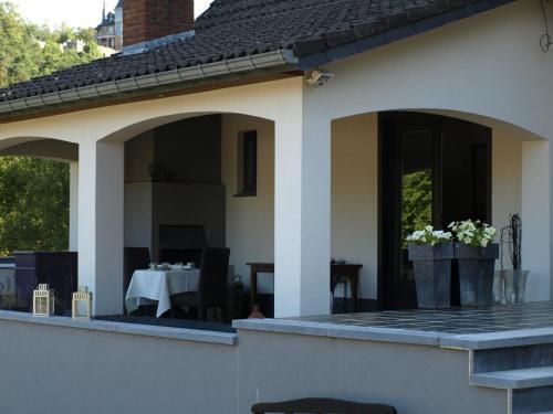 Hotelbilder: , Sart-lez-Spa