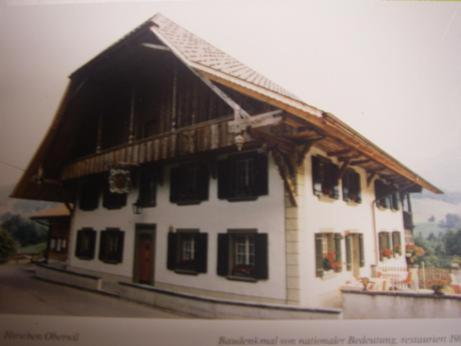 Hotel Pictures: , Oberwil