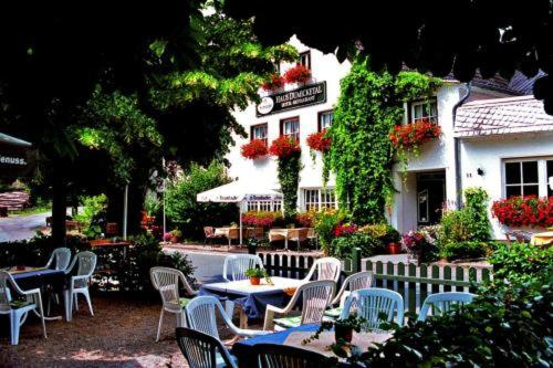 Hotel Pictures: , Drolshagen