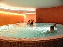 Zdjęcia hotelu: Seminarhotel Concordia, Wolfern