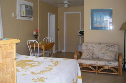 Sea Scape Oceanfront Motel And Apartments Review