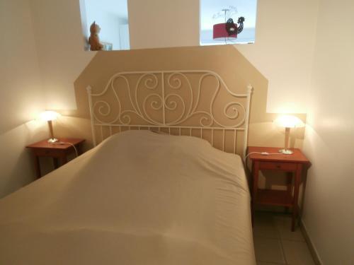 Hotelfoto's: Namur Energîte, Namen