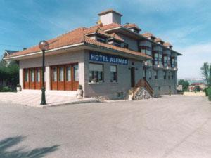 Hotel Pictures: , Somo