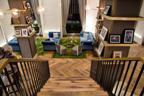 Hotel Pictures: The Roger, New York