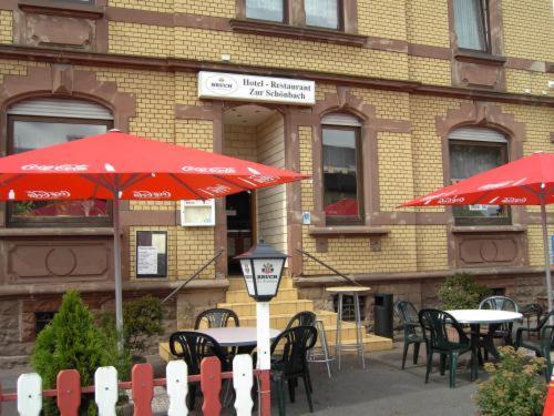 Hotel Pictures: , Saarbrücken