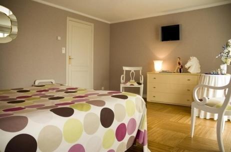 Hotel Pictures: La Meunerie, Téteghem