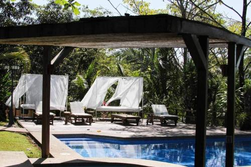 Hotel Pictures: , Guarumal