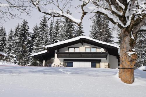 Hotellbilder: Landhaus Blaubeerhügel, Ramsau am Dachstein