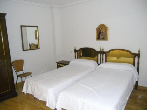 Hotel Pictures: , Nájera