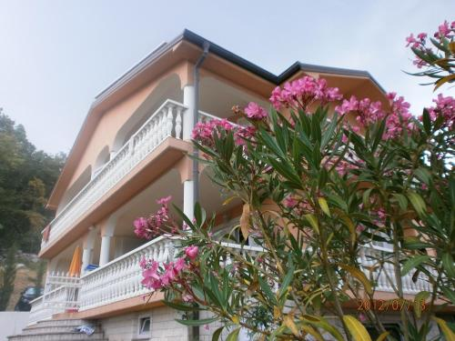 Apartments Viktorija