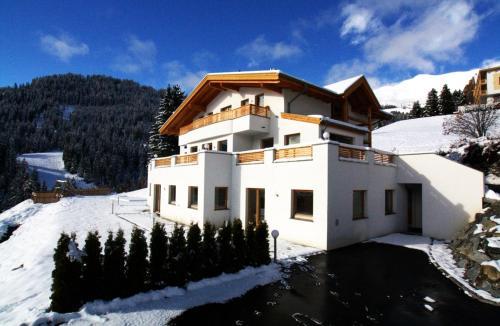Hotellbilder: Bella Vista Apart, Fiss