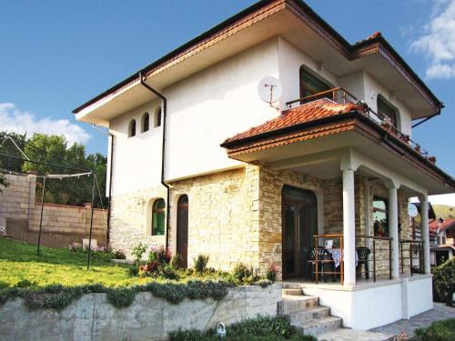 Holiday Home Balchik Vilna Zona M.Chetvarta St