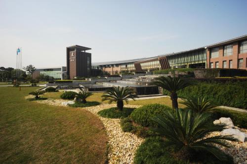 Hotel Pictures: , Huzhou