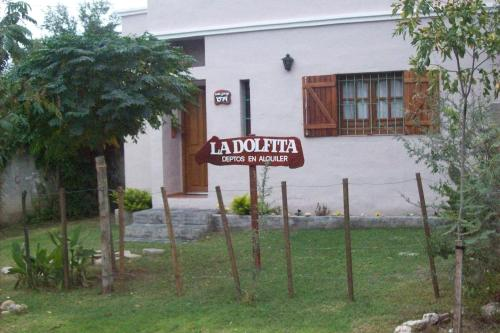 Fotos de l'hotel: La Dolfita, Mina Clavero