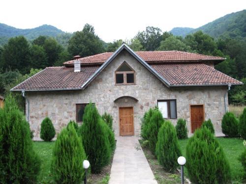 Photos de l'hôtel: Guest House St. Michael, Ribarica