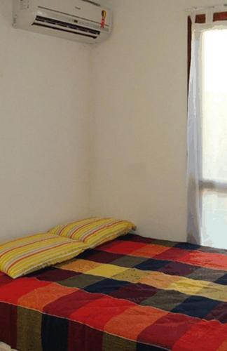 Pousada Hostel Duarte Coelho