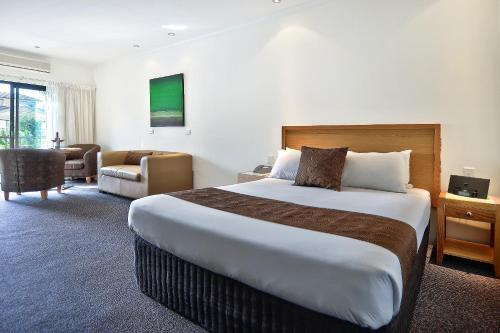 Hotellbilder: , Geelong