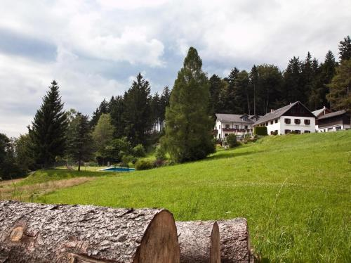 Hotelbilder: , Bad Leonfelden