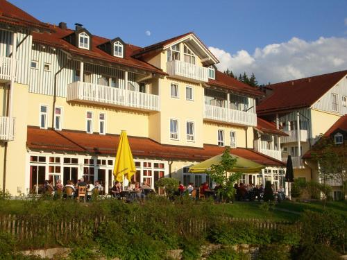 Hotel Pictures: , Lindberg