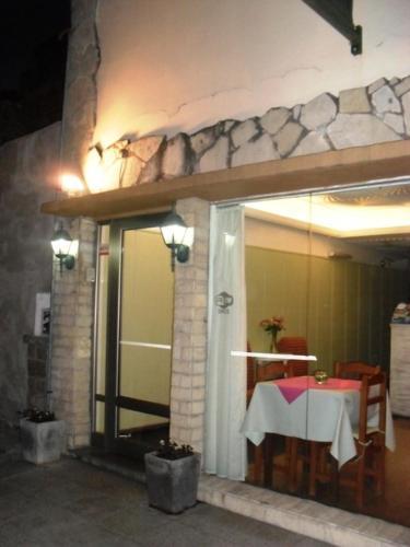 Hotellbilder: Las Heras Hotel, Mar del Plata
