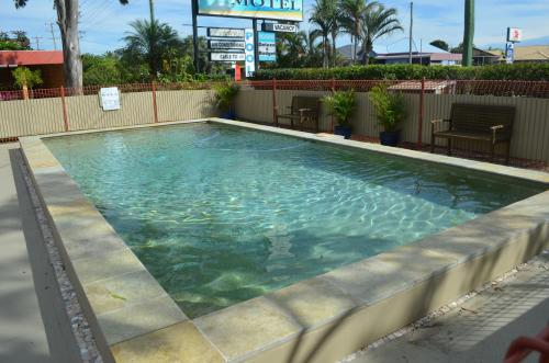 Hotel Pictures: , Ballina