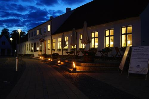 Hotel Pictures: Hotel Rådhuskroen, Frederikssund