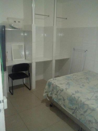Hostel Aldeota 1