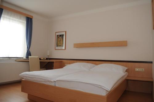 Hotelbilder: Innviertlerhof, Traun