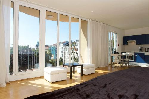 Appartements louer berlin locations d 39 appartements - Appartement a louer berlin ...