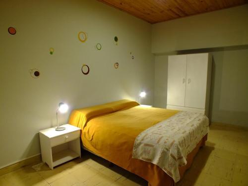 Fotos del hotel: Hostal Amalaya, Salta