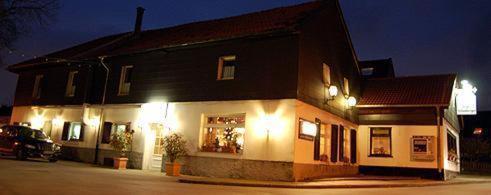 Hotel Pictures: , Heiligenhaus