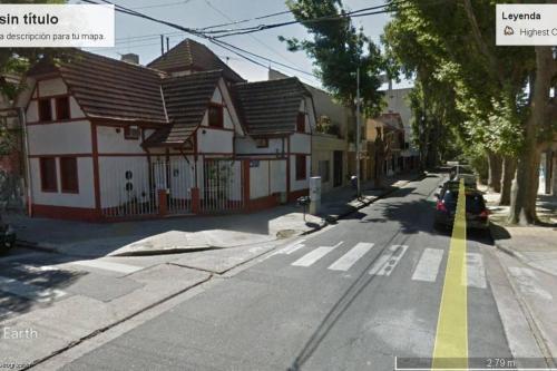 Guest House Nunez