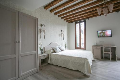 Guest House Ca' dell'Angelo
