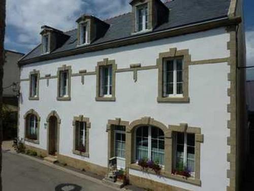 Cornouaille tourismus audierne viamichelin for Chambre hote keryann