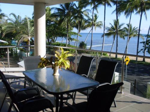 Hotellbilder: Meridien at Trinity, Trinity Beach