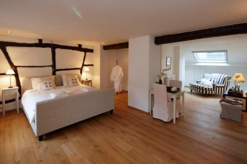 Hotelfoto's: , Voeren