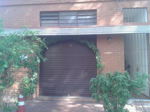 Casa da Lu