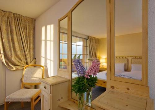 Hotel Pictures: , Blitzingen