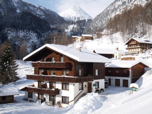 Fotos de l'hotel: , Heiligenblut
