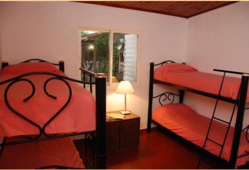 Hotellbilder: Parana Hostel, Paraná
