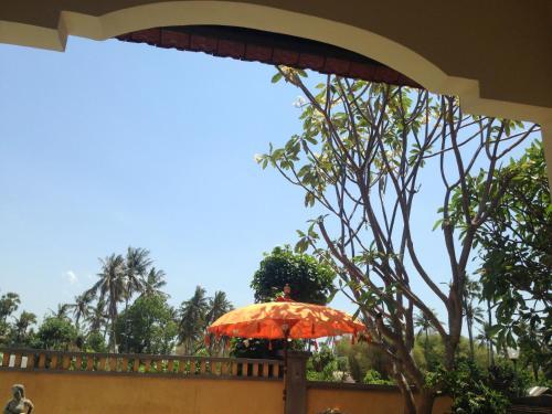 Ulam Bali Villa