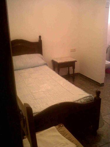 Hotel Pictures: , Olvera