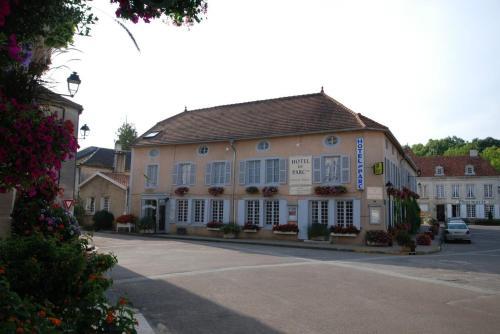 Hotel Pictures: , Arc-en-Barrois