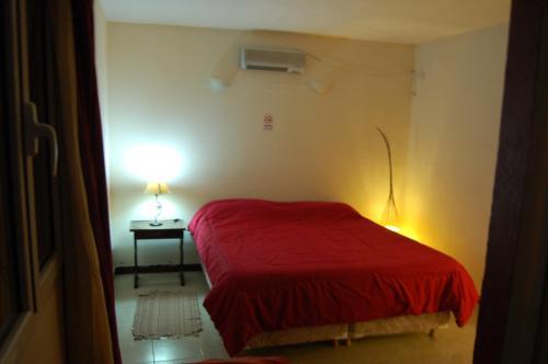 Фотографии отеля: Alojamiento Goos, Puerto Pirámides