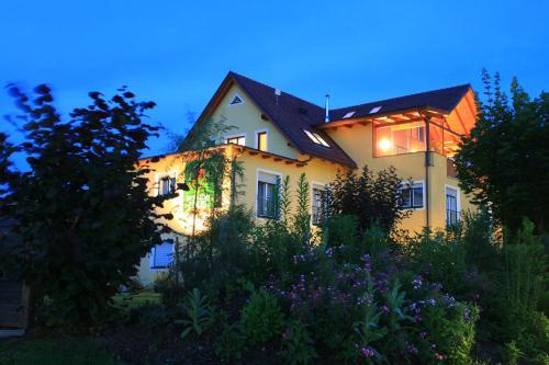 Hotellbilder: , Deutschlandsberg