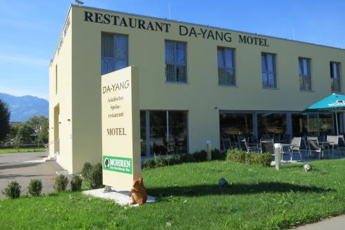 Hotel Pictures: , Rankweil