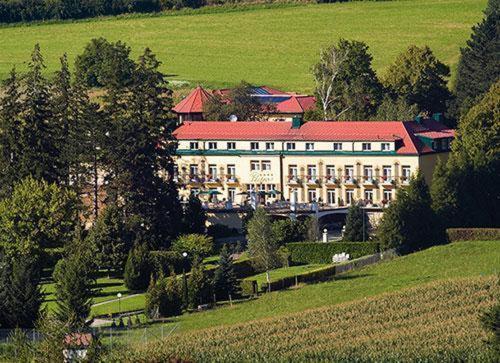 Foto Hotel: , Kasten bei Böheimkirchen