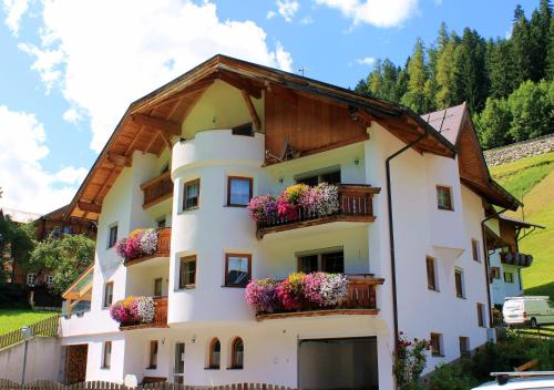 Hotelbilder: Haus Angela, Kappl