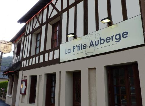Hotel Pictures: , Lillebonne